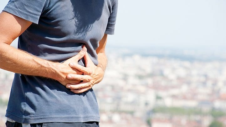 Is It a Bladder Infection, or Overactive Bladder?