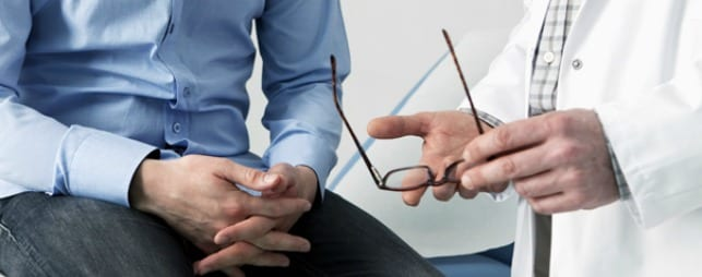 Why Men should get a Vasectomy | Adult Pediatric Urology | Omaha