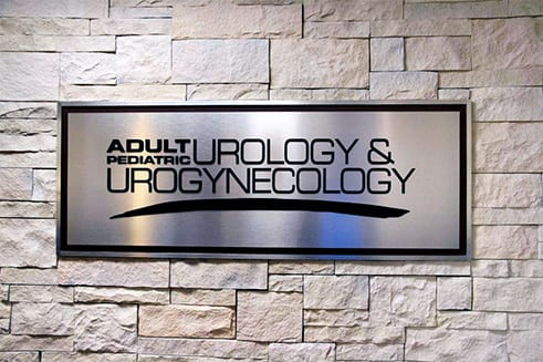Home | Adult & Pediatric Urology | Urologists in Omaha & Council Bluffs
