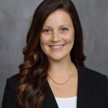 Amy Bullington, DNP, APRN-NP