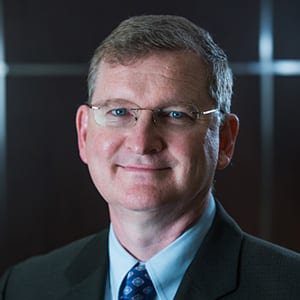 Andrew F. Trainer M.D., F.A.C.S, C.P.I. – Board Certified Urologist