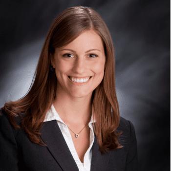 April Hansen, MPAS, PA-C