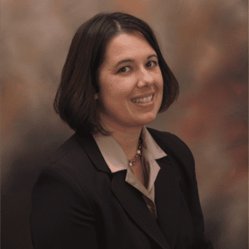 Julie D. Wilson, MSN, APRN, APN_BC