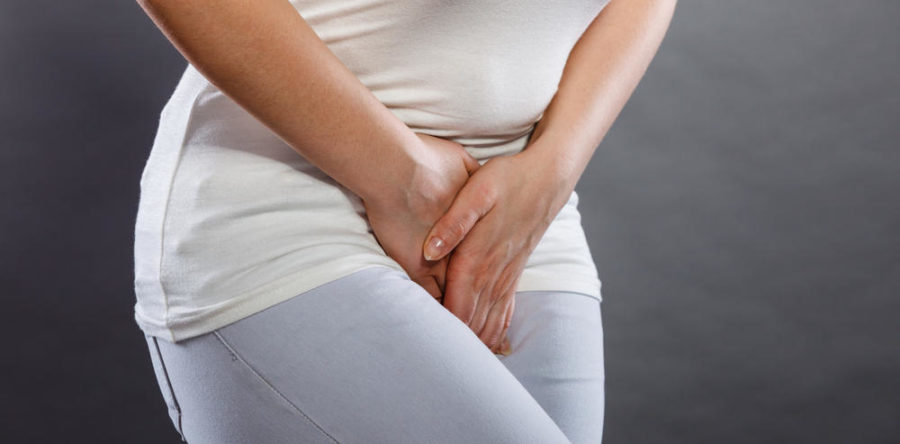 Urinary Incontinence Treatment and Care