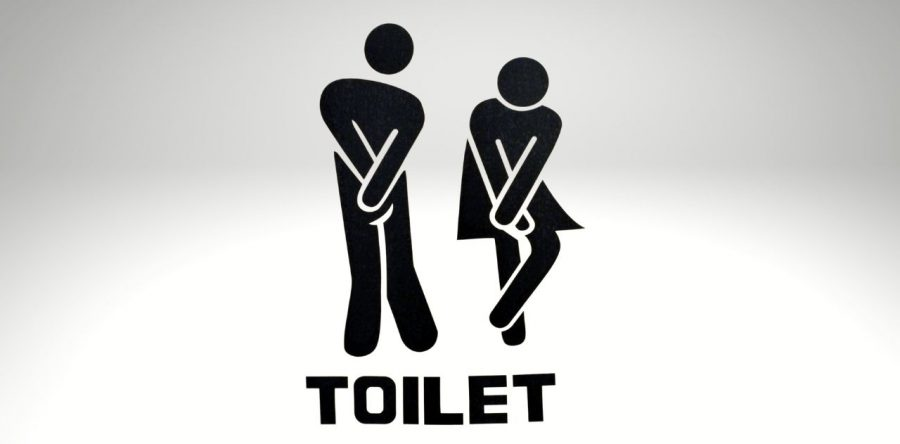 Why Am I Having Difficulty Urinating?