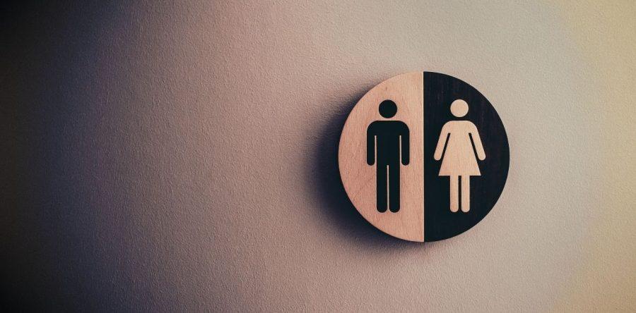 Bathroom Breaks & Your Health